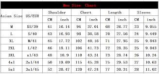 Us 11 58 Men Premium Henley Neck Linen Shirts Casual Short Sleeve Basic Shirts Summer Fashion Asian Size Camisas Casual Linen Shirt M 5xl In