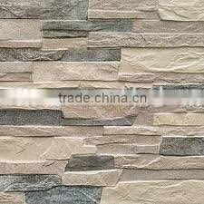 outside wall tiles get ations a culture stone the villa brick cultural antique fixing adhesive bathroom