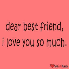 22 Best Friend Forever Quotes And Sayings Images The Ask Idea