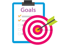 Parent Tips Goal Setting With Your Child Edmentum Blog