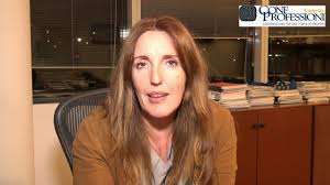 Coronavirus - Intervista al Elena Donazzan - Assessore formazione e lavoro Regione  Veneto - YouTube