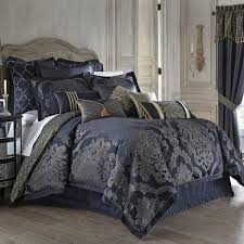 waterford vaughn comforters sets