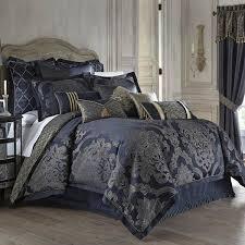 waterford vaughn comforters sets