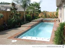 Image result for small pools