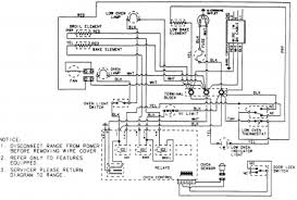 90 ford tractor 5610 wiring 90 automotive wiring diagrams description ford tractor wiring