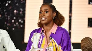 The Ghost In The Machine': Issa Rae To Produce Film On Unbelievable True  Story Of Tanya Smith At Netflix | News Break