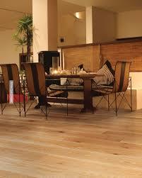 hallmark hardwoods hardwood flooring manufacturer