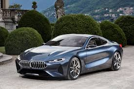 2018 bmw 8 series. exellent bmw 2018 bmw 8 series pictures intended bmw series r