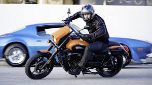 um international plans to take on cruiser motorcycles market in