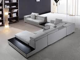 contemporary sofas and sectionals  hotelsbacaucom