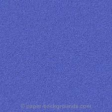 blue and white carpet texture. seamless blue carpet texture and white