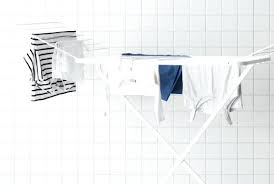 Free Standing Coat Rack Ikea Clothes Rack Ikea Clothes Rack Clothes Rack Ikea Uk Katakori 82