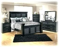 california king bedspreads. Cali King Bed Set Brilliant Bedspreads On Sale Cal Sets California