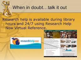 research paper  essay help research u host full hosting essay help research u host full hosting