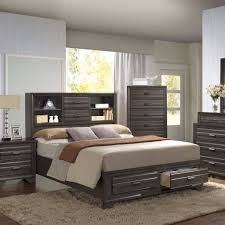 bed room furniture design. Full Size Of Unique Bedroom Furniture Odd For Sale Cool Designs Stores Bed Room Design