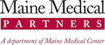 Maine Health My Chart Maine Medical Partners
