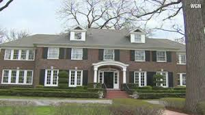 home alone house for sale.  For U0027Home Aloneu0027 House For Sale 24 Million U2013 The Marquee Blog  CNNcom  Blogs And Home Alone House For Sale L