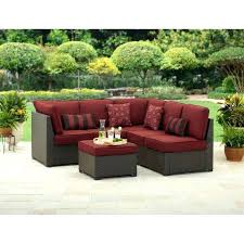 indoor wicker furniture cushions clearance patio couch metal garden table outdoor seat