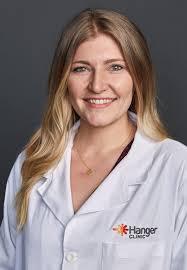 Kara Smith, CPO | Hanger Clinic