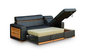 leather sofa bed for sale. Leather Sofa Bed For Sale -