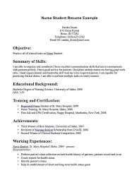 Lpn Resumes Samples Groundskeeper Resume Example Resume Panion Best