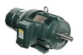 brake motors drives toshiba international corporation 3PH Motor Wiring Diagram eqp global brake motor