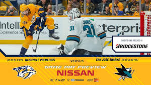 3d Seating Chart San Jose Sharks How To Watch Live Stream Sharks Vs Preds