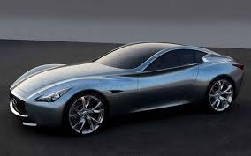 2018 infiniti sports car. modren car 2018 infiniti q100 concept with infiniti sports car p