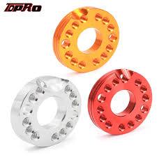 TDPRO 4pcs/<b>8pcs</b> 40mm <b>Rubber</b> Dust Cap Cover For Rim Wheel ...