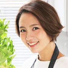料理 研究 家 女性