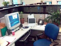 office cubicle decorating ideas. Desk Plant Office Cubicle Decorating Ideas