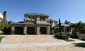 Ladera Ranch Real Estate