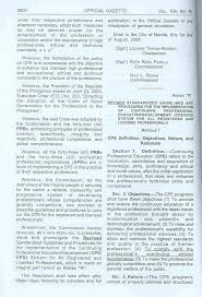 paarlwiki useful links laws and legislations rules and regulations