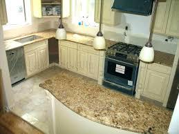 kitchen engineered stone s estimator granite installation cost countertops how much does s bathroom