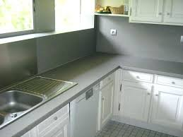 Carrelage Plan Travail Cuisine Awesome Plan With Carrelage Plan Free