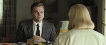 revolutionary road essay revolutionary road a swell breakfast opportunity to discover screen shot