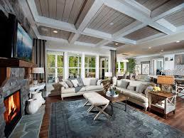 atlanta home designers. Stunning Atlanta Home Designers Photos Interior Design Ideas Unique