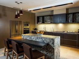 2 bedroom loft. Kitchen 2 Bedroom Loft