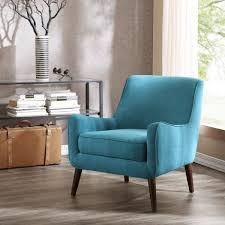 living room decorating ideas 17 teal color accent chairs unbelievable stun lawhornestorage home design ideas decorating 18