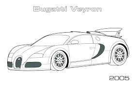 Coloring Pages Lamborghini Trustbanksurinamecom