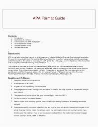 How To Reference Government Website In Apa Apa Citation Format For