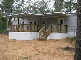 mobile home deck designs. clean mobile home steps and decks exterior area deck designs s