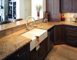 granite look laminate overlay painting to like covering formica countertops refinish bathroom grani