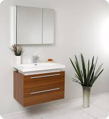 additional photos white bathroom vanities with drawers90 drawers