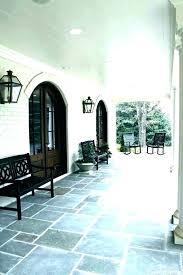 outdoor tile for front porch porch tile ideas porch tile ideas outdoor tile for front porch