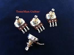 ibanez af ag artcore prebuilt wiring harness pio ky vintage ibanez af ag artcore prebuilt wiring harness pio ky42 2 vintage tone caps 50s vintage wiring