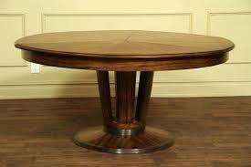 expandable dining table dining table expandable expandable dining table expandable dining table round