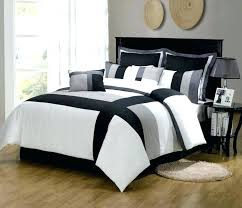 blue check bedding sets blue check bedding sets and gold bedding red and black king size