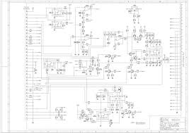 Toyota Forklift Wiring Diagram Old Hyster Forklift Wiring Diagrams