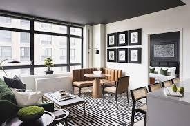 home decor interior design. Home Decor:Top Interior Decorator Nyc Design Ideas Fresh Under Decorating Decor I